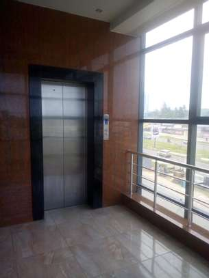 50&60 SQM of Prime Offices let at Mwenge/Sam Nujoma road. image 4