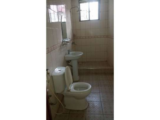 6bed house at mikocheni avacado $2000pm image 7