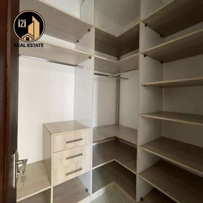 APARTMENT FOR RENT IN UPANGA image 12