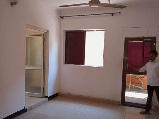 2 Bdrm  all Ensuite at Mikochen b  tsh 40,000 image 6