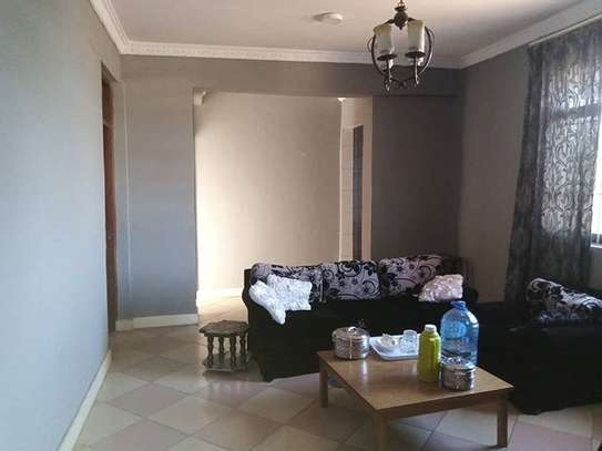Two bedrm apart At Msasani for rent image 6