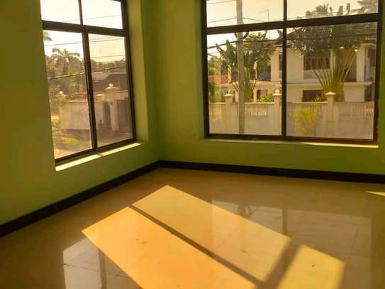 4 Bedroom House Mbezi Beach image 5