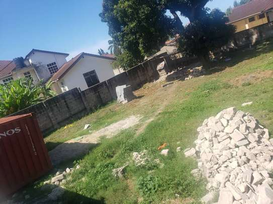 plot for sale  800sqm  at mbezi beach ppr image 4