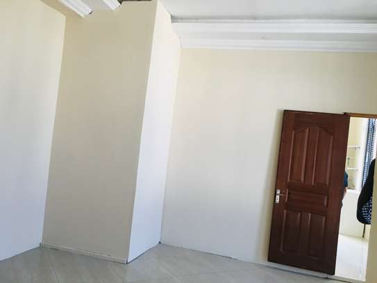 1-Bedroom at MbeziBeach image 3