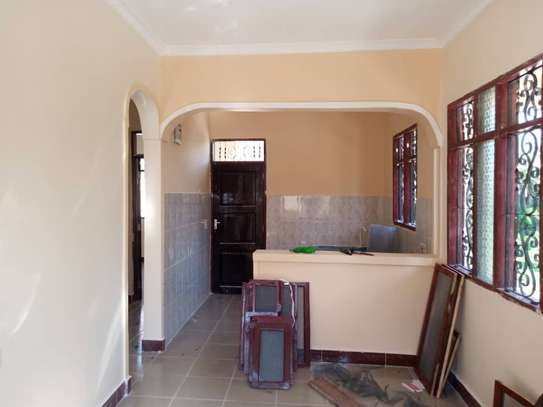 2 bed room villa for rent tsh 350,000 at kimara suka image 13