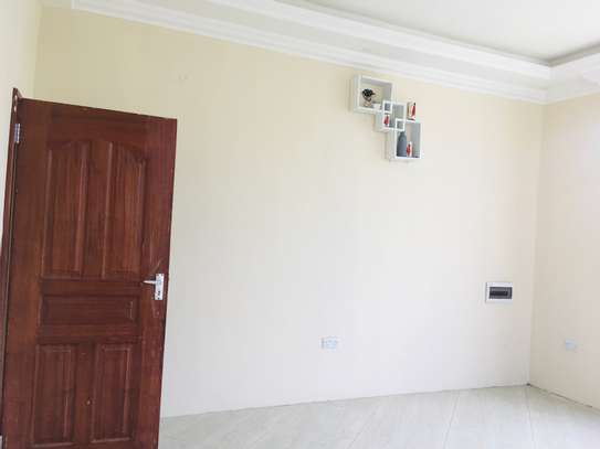 1-Bedroom at MbeziBeach image 1
