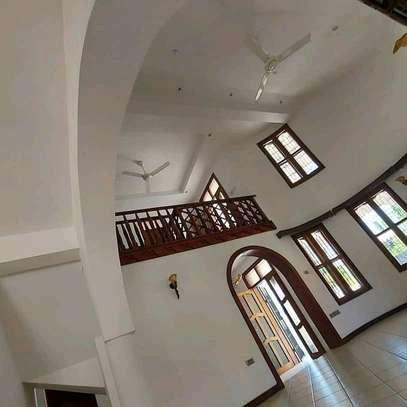 House for sale t sh mLN 350 image 5
