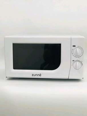 MICROWAVE OVEN 22L image 2
