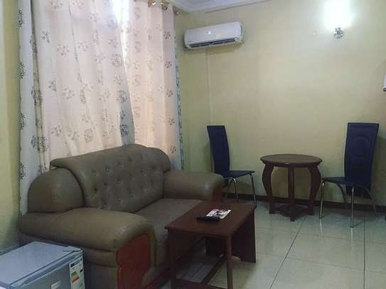 Studio room for rent at sinza image 5