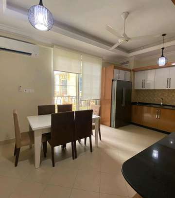 3 BEDROOM APARTMENT AT OYSTERBAY image 3