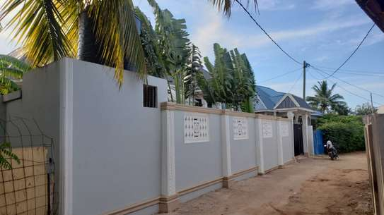4Bedrooms For Sale At MADALE image 9