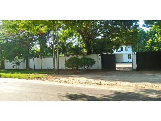 4bed house at oyster bay$1500 image 14