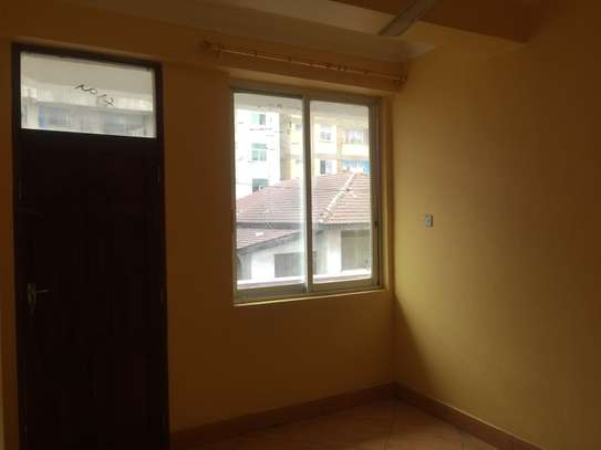 3 bedrooms apartments (kariakoo ) for rent NEW image 10