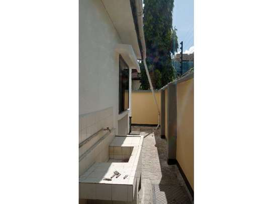 3bed house at mikochen b th 1,000,000 image 10