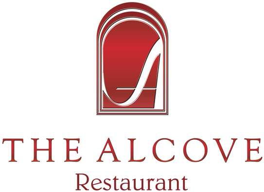 Alcove Restaurant (City centre)