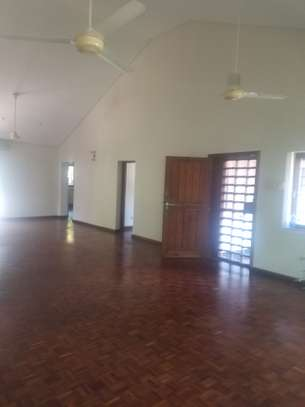4bedroom house for sale at masaki image 2