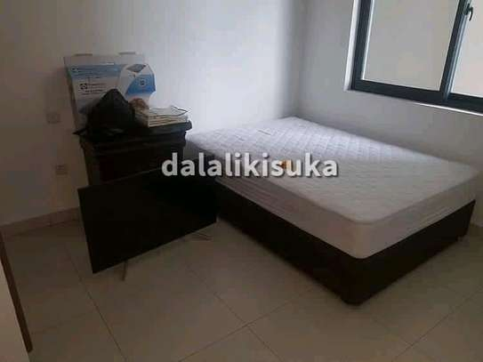 3 bedrm Apartment at VICTORIA For rent image 6