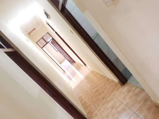 STAND ALONE HOUSE FOR RENT  - MBEZI BEACH image 6