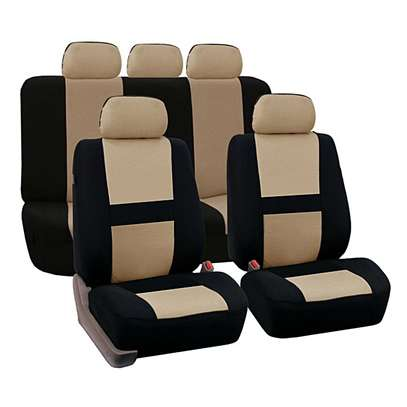 All Kind Of Car Seats Cover. Regzines and clothes. image 8
