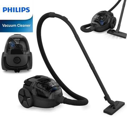 PHILIPS VACUUM CLEANER image 2