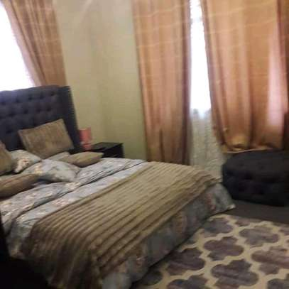 Apartment for Rent in City Center/ Dar Es ..