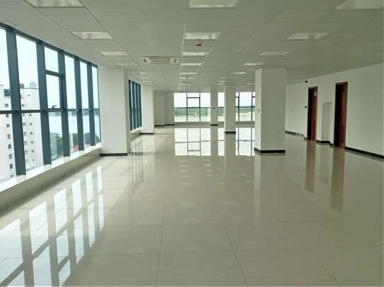 New 30, 60, 100, 300 & 800 Sqm Office / Commercial Spaces in Kisutu Posta City Centre image 1