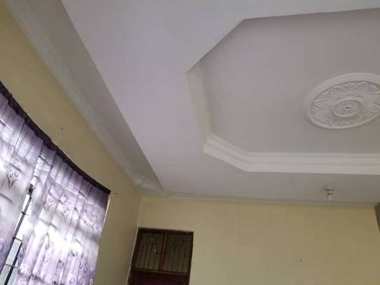 2BED HOUSE APARTMENT AT MIKOCHENI CHAMA $500PM image 9