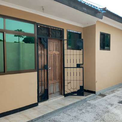 STAND ALONE HOUSE FOR RENT image 7