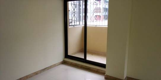 SPECIOUS 3 BEDROOMS SEMI FURNISHED FOR SALE AT KARIAKOO image 12