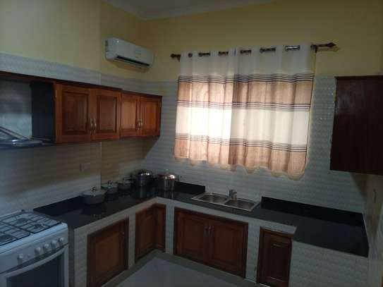 Stand alone 3 bdrm for rent at MASAKI image 6
