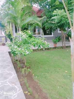 3 bed room big house for rent at mbezi beach image 6