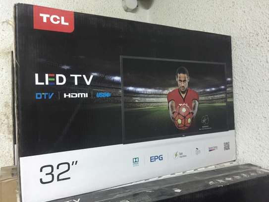"""Tvs for sale, Sizes from 32""""-100"""". Transport Incl image 2"""