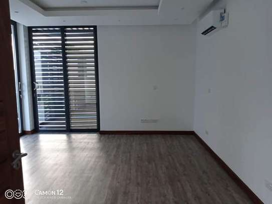 3bed town house at oyster bay $4000pm image 14