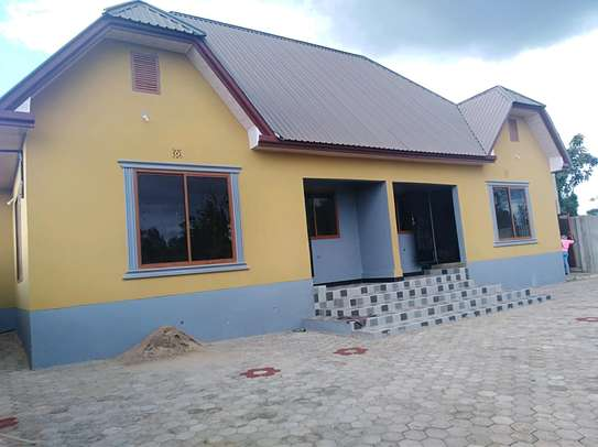 BRAND NEW 2BEDROOM APARTMENTS IN MOSHONO ARUSHA FOR RENT.