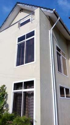 3bed furnished apartment at mikocheni $ 800pm image 2