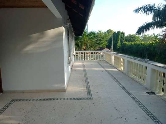 4 bed room all ensuite for rent house at avocado near tripple seven image 10