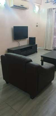 3 BHK Apartment on 14th floor at mindu for rent
