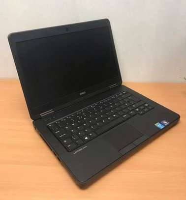 Dell co i7 with Nvidia geoforce image 2