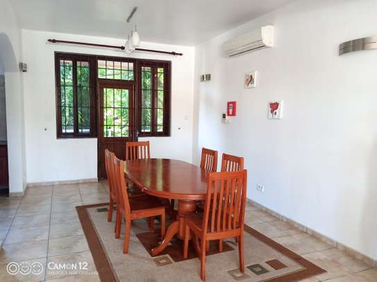 3bdrm Apartment for sale in masaki image 8