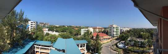 Apartment with fantastic sea views back and front for sale in Masaki image 6