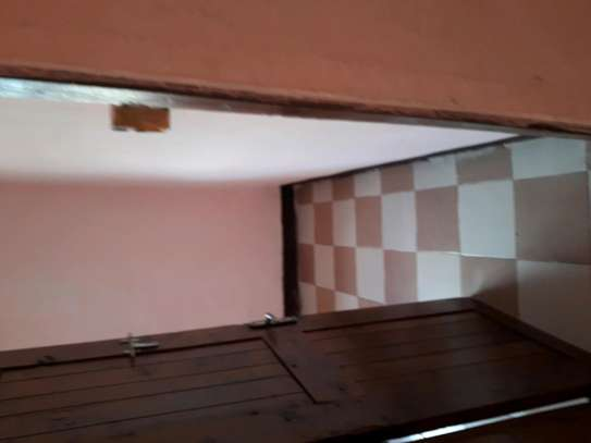 House for sale at mikochen a,7bedrooms 2selfcontained,asking price 65m image 37