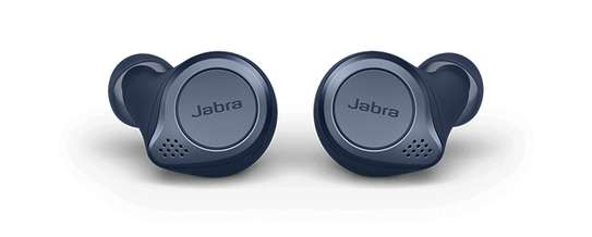 Jabra Elite Active 75T image 2