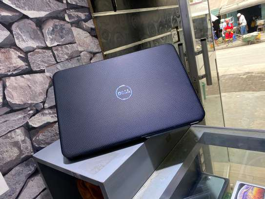 Dell Inspiron 15 core i3 for sale image 6