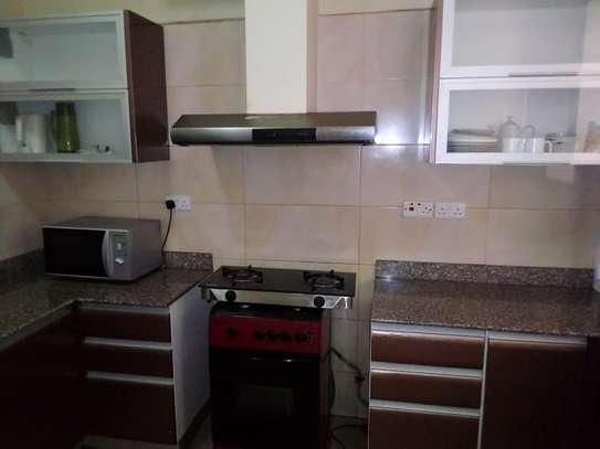 LUXURY 3 BEDROOMS FULLY FURNISHED FOR RENT IN UPANGA image 4