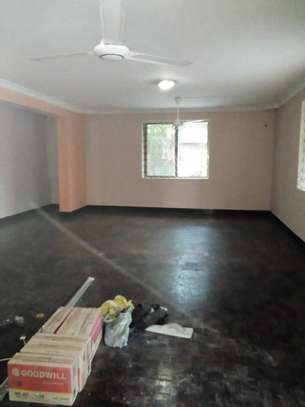 8bed house  at mikocheni a near main rd with big compound image 11