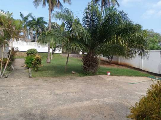 1 bed room house stand alone villa for rent at masaki image 5