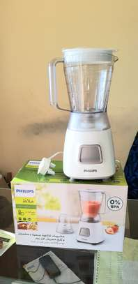 Philips Daily Collection Blender HR2056 image 1