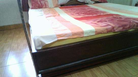 Bed image 2