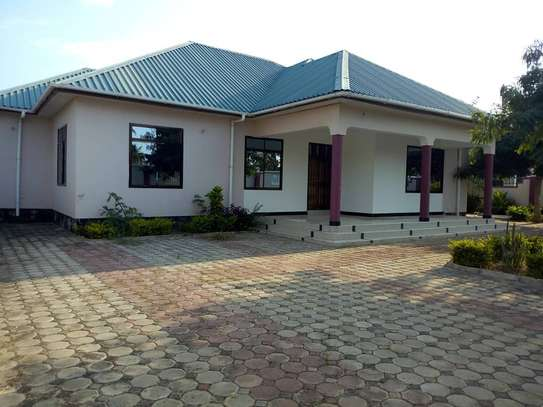 2bed apartment at mbez tsh 300,000 image 2