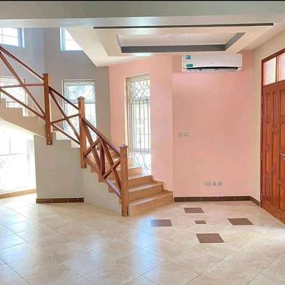 MBEZI BEACH APARTMENT FOR RENT image 3